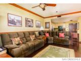 1431 Pacific Hwy - Photo 11
