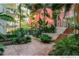 1431 Pacific Hwy - Photo 18