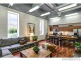 1431 Pacific Hwy - Photo 22