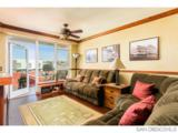 1431 Pacific Hwy - Photo 6