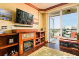 1431 Pacific Hwy - Photo 7
