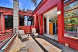 257 Playa Del Sur - Photo 17