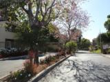 5062 Los Morros Way - Photo 2