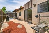 625 Fig St - Photo 25