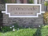 5089 Plaza Promenade - Photo 22