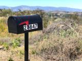 28847 Via Piedra - Photo 2