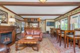2222 Country Road - Photo 18