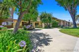 12200 Montecito Rd - Photo 23