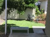 9255 Magnolia Ave - Photo 5