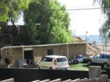 7701 High Street - Photo 3