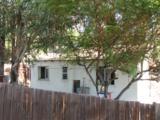 7701 High Street - Photo 4