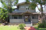 334 A Ave - Photo 1