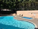 7858 Cowles Mountain Ct. - Photo 12
