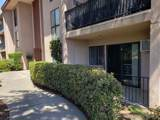 7858 Cowles Mountain Ct. - Photo 14