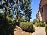 7858 Cowles Mountain Ct. - Photo 16