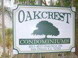 4013 Oakcrest Dr - Photo 1