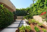 2005 Del Mar Heights Road - Photo 4
