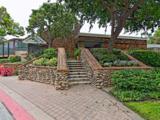 8870 Villa La Jolla - Photo 2
