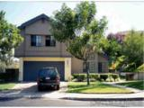 2652 Brown Dr - Photo 1