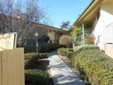 4095 Bonita Road - Photo 1