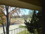 4095 Bonita Road - Photo 2