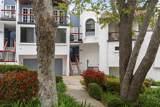 2322 La Costa Avenue A - Photo 12