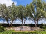 2249 Berwick Woods - Photo 23