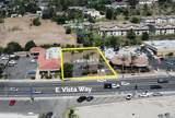 1020 Vista Way - Photo 2