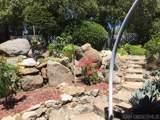 18218 Paradise Mountain Rd - Photo 2