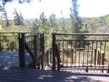 1200 Canyon Dr. - Photo 11