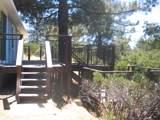 1200 Canyon Dr. - Photo 14