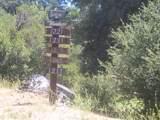 1200 Canyon Dr. - Photo 18