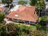 2814 La Costa Ave - Photo 2