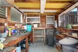 6338 Lake Arago Ave - Photo 19