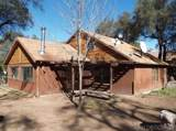 2507 Marygold Dr - Photo 4