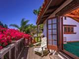 2465 Catalina Ave - Photo 11