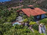 2465 Catalina Ave - Photo 15