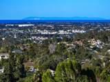2465 Catalina Ave - Photo 2