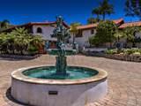 2465 Catalina Ave - Photo 4