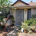8540-42 Cora Mae Pl - Photo 2