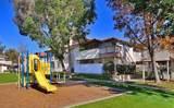 9813 Caspi Gardens Dr - Photo 22