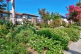9813 Caspi Gardens Dr - Photo 25