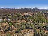 15241 Cool Valley Rd - Photo 10