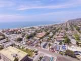 8014 La Jolla Shores Dr - Photo 8