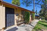 8769 Wahl St - Photo 2