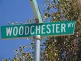 28598 Woodchester Way - Photo 25