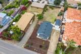 215 Rios - Photo 24