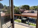 4050 Porte La Paz - Photo 6