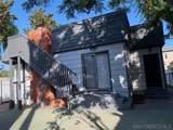 1414 4th Street - Photo 3