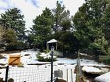 1831 Whispering Pines Dr - Photo 17